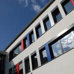 Am 24. September gibt es zwei Bewerber um den Chefposten im Vogelsberger Landratsamt. Archivfoto: Nies