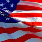 """""""America First"""" wurde gesagt. Aber: Wenn ein Unternehmen aus welchem Land auch immer in die USA geht und dort Arbeitsplätze schafft, wird das wahrgenommen. So sieht es Gerd Ohl.  Foto: Archiv"""