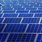 Der Klimaschutz mit erneuerbarer Energieversorgung steht im Fokus der neuen rot-grün-roten Koalition. Archivfoto: dpa