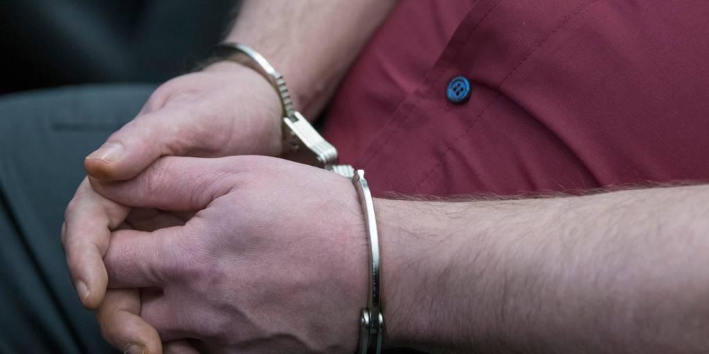 Polizeibericht Oberursel