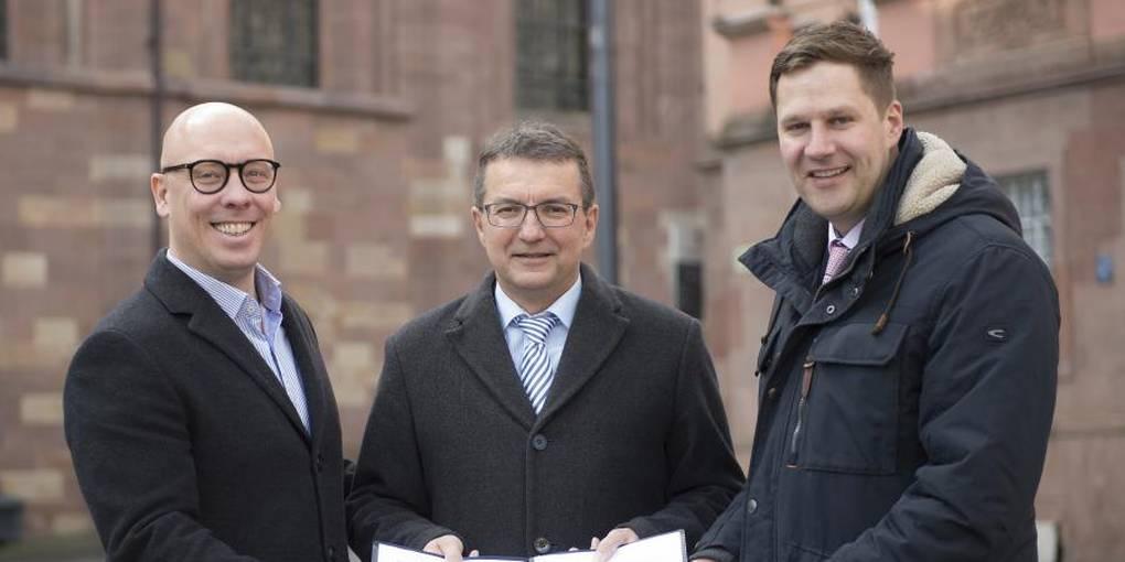 Lotto Rheinland Pfalz Sonderauslosung 2020
