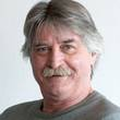 Hans-Ulrich Winter: Sportredakteur Gießen