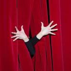Wie kommen Theater und andere Kultureinrichtungen wieder aus dem Corona-Lockdown? Jetzt gibt es Pläne. Foto: dpa