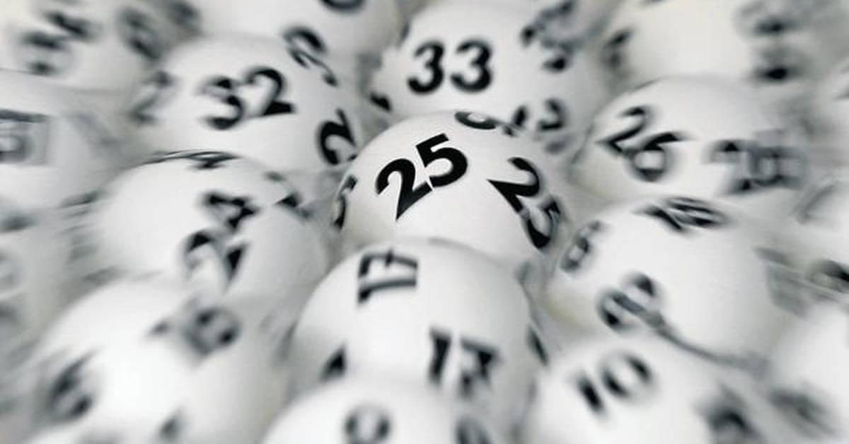 Recent slot machine jackpots