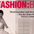 Fashion:Box von Antonio Mancinelli. Foto: Dumont-Verlag