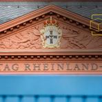 Rheinland-Pfalz hat gewählt: Wie es jetzt weitergeht. Foto: dpa