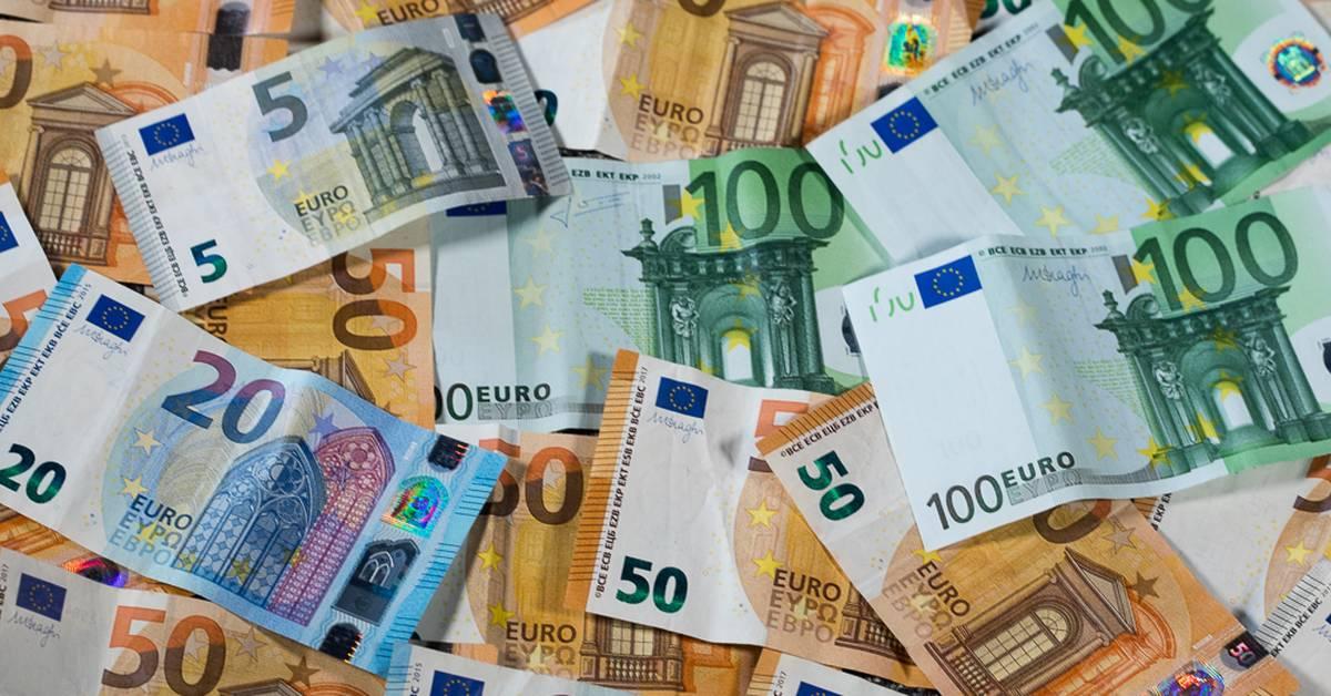 Landtagsabgeordnete in Rheinland-Pfalz bekommen mehr Geld