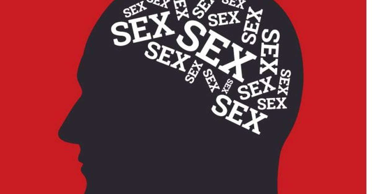 Meine Freundin Ist Sexsüchtig - Captions Imajinative