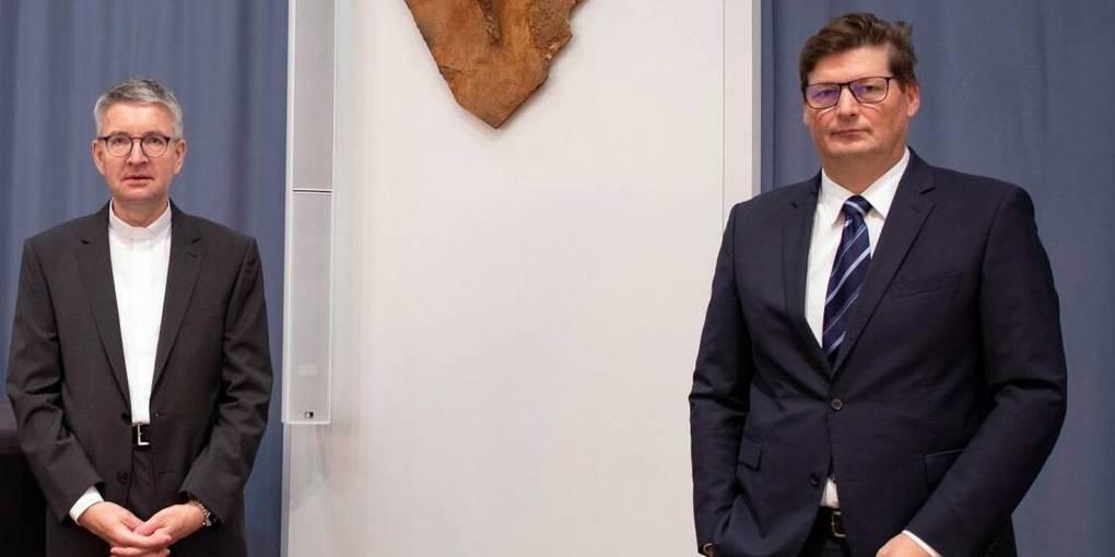 Anwalt Sexueller Missbrauch Hamburg
