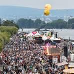Auch in diesem Sommer findet die Veranstaltung nicht statt.  Fotohinweis. Mainzplus Citymarketing