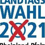 Gut die Hälfte der Wahlberechtigten hat die Stimme schon per Briefwahl abgegeben. Wie hier in Bockenau werden die Briefwahlstimmen in die Wahlurne gegeben und gemeinsam mit den im Wahllokal abgegebenen Stimmen ausgezählt. Foto: Wolfgang Bartels