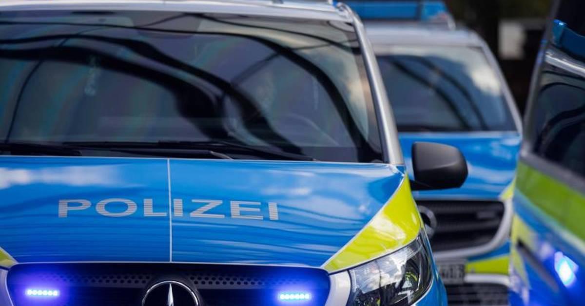 Hunderte Nägel auf Autobahnbrücke bei Ober-Olm - Allgemeine Zeitung