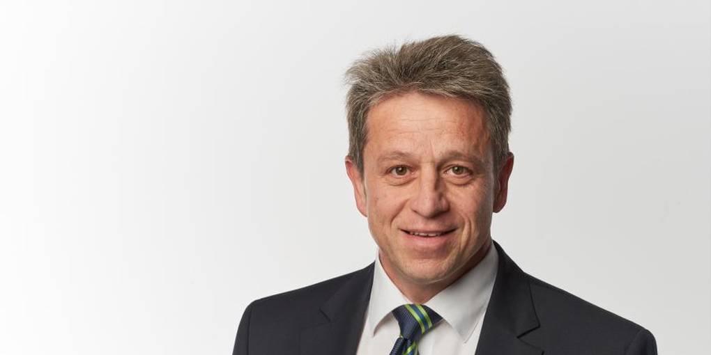 Dr. Raimund Lassak neuer Vertriebsleiter bei Schneider ...