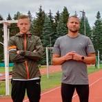 Sprintteam Wetzlar