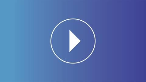 Wir übertragen hier live! Grafik: VRM