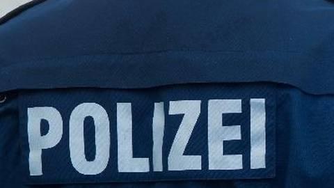 Vater In Mörfelden Walldorf Erschossen Ermittler Prüfen