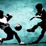 Ein paar Monate Altersunterschied können bei jungen Sportlern einen großen Unterschied bedeuten.   Illustration: jessicahyde; Franz- adobe.stock; Bearbeitung: vrm/si