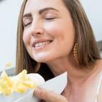 Beim Intervallfasten darf man zu bestimmten Zeiten all das essen, worauf Sie Lust haben. Foto: Christin Klose/dfpa