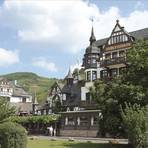 """Die """"Krone"""" steht zum Verkauf. Mindestens 2,4 Millionen Euro soll das Hotel dem Noch-Eigentümer, den Dr. Lohbeck Privathotels, bringen.Archivfoto: wita/Martin Fromme  Foto:"""