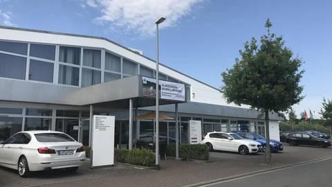 schäfer automobile heißt jetzt autohaus bilia