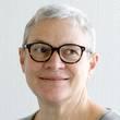 Judith Seipel: Lokalredakteurin Kreis Anzeiger