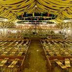 Für die Veranstaltung in München sieht es wegen der aktuellen Corona-Lage auch in diesem Jahr nicht gut aus.  Foto: dpa