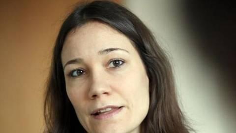 Anne Spiegel. Archivfoto: Harald Kaster