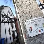 """Der Bickenbacher Verein """"Raum für Frauen"""" hat zwar einen Seminarraum im Haus der Vereine, der Platz reicht aber nicht für Corona-konforme Angebote. Foto: Karl-Heinz Bärtl"""