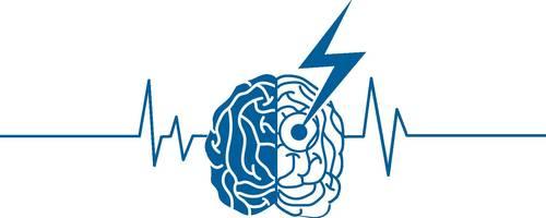 Regelmäßige Vorsorgeuntersuchungen können helfen, einen drohenden Hirninfarkt zu erkennen. Foto: rodnikovay – stock.adobe