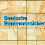 Hinterbliebene müssen Witwen- oder Witwerrente bei der Deutschen Rentenversicherung beantragen. Foto: dpa