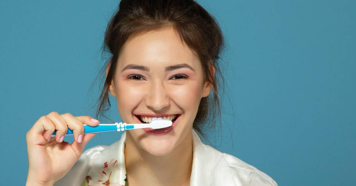 praktische-tipps-f-r-eine-nachhaltige-zahnpflege-einfach-sauber-und-gr-n