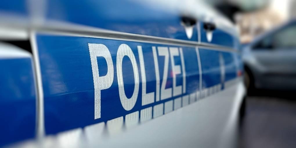 Wüste Schlägerei nach Streit auf Büdesheimer Kerb - Allgemeine Zeitung