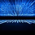 Im sogenannten Darknet tummeln sich Kriminelle, darunter Pädophile. Foto: dpa